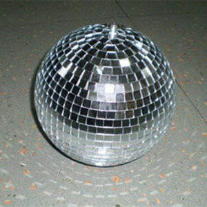Ballroom Mirror Ball Light Mirror Reflection Glass Ball Stage Festival Hanging Ball pictures & photos