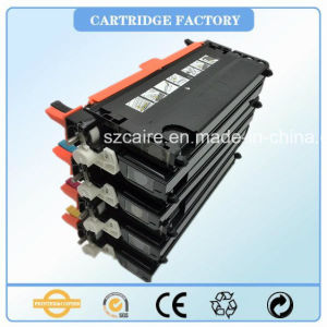 106r01388 106r01390 106r01391 106r01389 Toner Cartridge for Xerox Phaser 6280 Standard Capacity pictures & photos