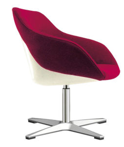 Groovy Abs Lounge Chair Bar Stool Coffee Stool Coffee Chair Camellatalisay Diy Chair Ideas Camellatalisaycom