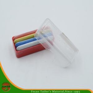 Colourful Tailoring Chalk pictures & photos