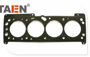 Sealing Gasket for Engine Parts for Opel and Daewoo pictures & photos