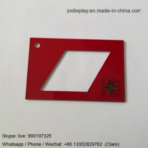 Wholesale Custom Made Gifts