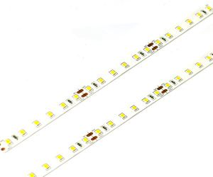 Good Quality 84LEDs/M DC12V 24V SMD2835 LED Strip pictures & photos