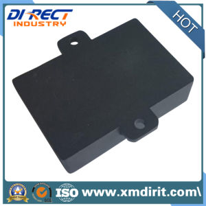Customized Aluminum Die Casting Precision Casting for Cover