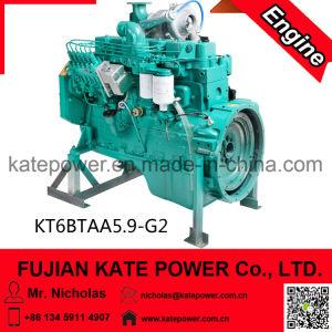China Doosan Diesel Engine, Doosan Diesel Engine