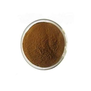 China Manufacturer Supply Safranal Saffron Extract With Free