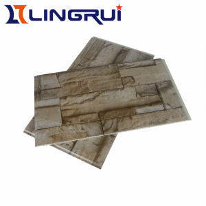 China Shower Wall Panels, Shower Wall Panels Manufacturers