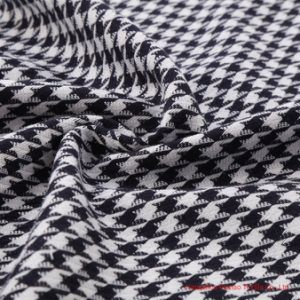 818af1384f26 China Rayon Fabric, Rayon Fabric Wholesale, Manufacturers, Price |  Made-in-China.com