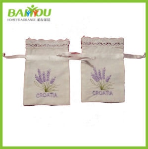 Wholesale Envelope Scented Sachet pictures & photos