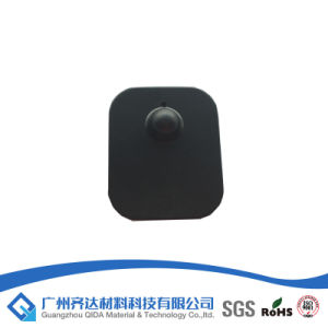 Clothes Security Tag 8.2MHz EAS RF Tags pictures & photos