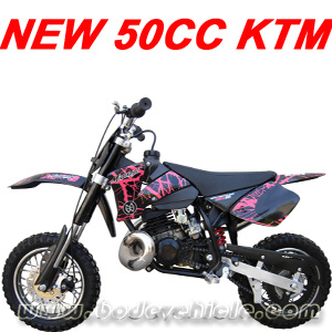 New Ktm Dirt Bike/Mini Dirt Bike 110cc/Street Motorcycle (mc-647) pictures & photos