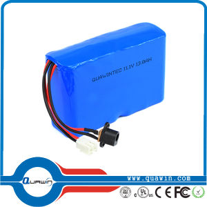 Super 14.8V 35c 6000mAh Lipo Battery pictures & photos