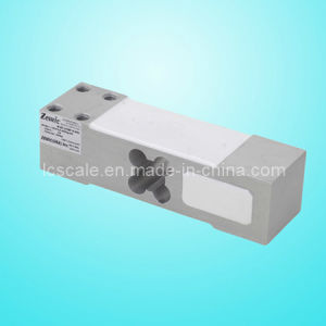 Platform Scale Load Cell (ZEMIC L6E3) pictures & photos