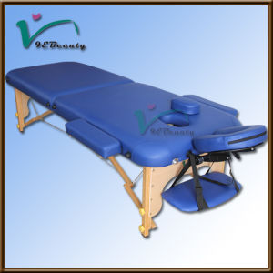 New Massage Table, Wholesale Massage Tables (EB-0213)