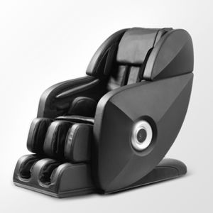 Zero Gravity Massage Chair Bluetooth Message Chair pictures & photos