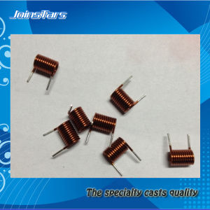 High Quality Air Core Inductor pictures & photos