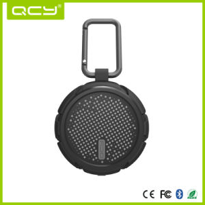China Qcy-Box2 Bluetooth Waterproof Speaker 2017 Smallest Bluetooth