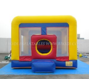 Inflatable Toy, Bounce House, Inflatable Combo Obstacle Course for Sale (B1020) pictures & photos