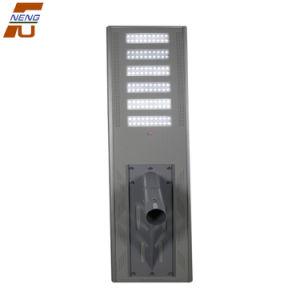 Wholesale Service Light