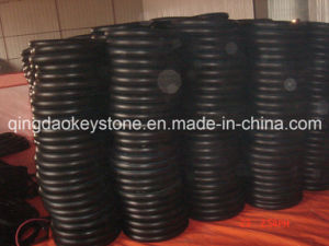 Motorcycle Tube, Motorcycle Inner Tube 2.75/3.00-21 pictures & photos