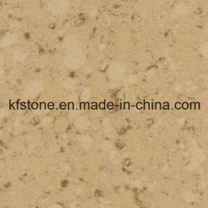 Quartz Stone for Wall Surface