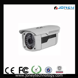 HD Security Camera with Box Shape pictures & photos