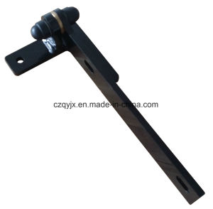 Industrial Heavy Duty Door Latch