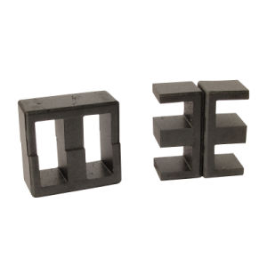 High Quality Ferrite Core Be Used for Power Supply (Ee1310e) pictures & photos