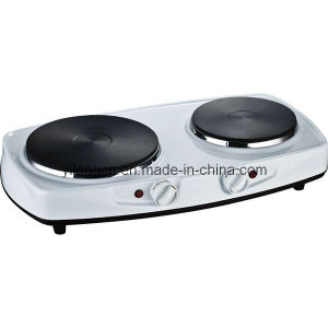 Portable Electric Hotplate (HP-2250)