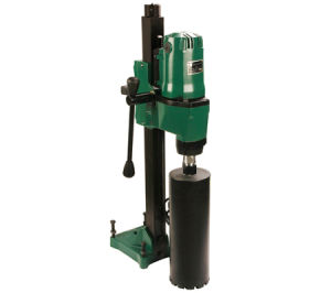 Diamond Core Drill (Z1Z-CF-180) pictures & photos
