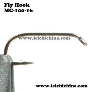 Fly Fishing Fly Tying Hook pictures & photos