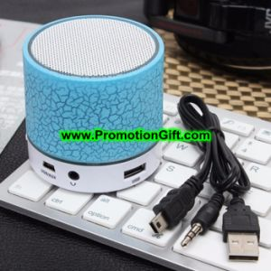 Cheap Bluetooth Speaker pictures & photos