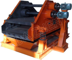 Dewatering Machine/Equipment/System for Mining pictures & photos
