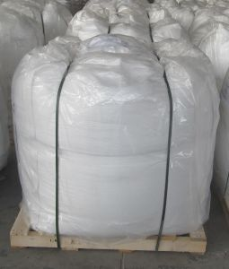 99.5% Metallurgical Grade Calcined Alumina Powder From Australia pictures & photos