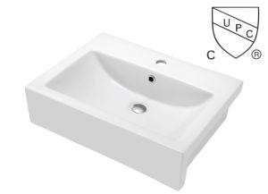 Counter Washing Basin Sn120 080