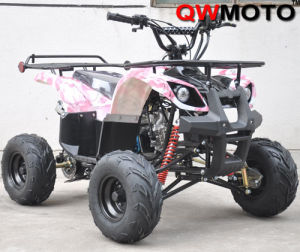CE 110CC/125CC Quad ATV Automatic Clutch (QW-ATV-02C)