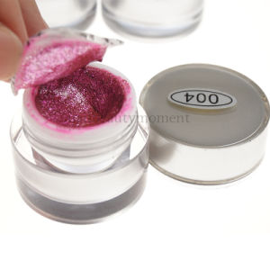 Nail Beauty UV Glitter Sparkle Gel Art Nail Products (UG30)