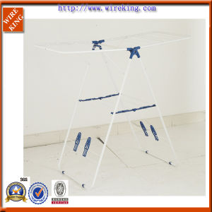 Wing Clothes Airer for 12m Drying Space (100701)