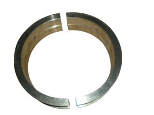 Wheel Loader Spare Parts L34 (L-34) and 534 Bronze Bearing and Bushing (LB01)