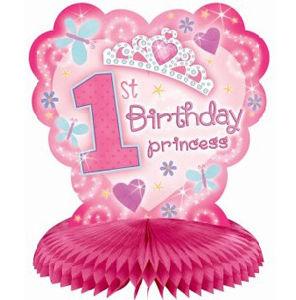 China Girl 1st Birthday Party Decoration China Party Decoration And Girl Birthday Price