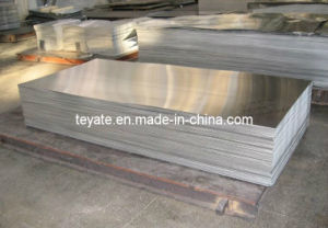 4004/3003/4004 Cladding Aluminium Cladding Sheet for Evaporator Fin and Plate