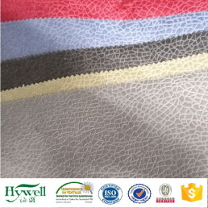Polyester Furniture Upholstery Fabric For Office Chairs Sofa Fabric Car  Fabric
