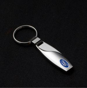 China Water Droplets Car Key Chain Foraudi BMW Honda Acura Buick - Acura keychain