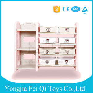 Kids Furniture Children Toys Storage Shelf Toy Childrens