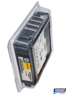 Ge Fanuc PLC 90-30 90-70 Series Module IC693 IC697
