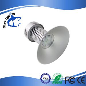 China warehouse commercial industrial 200w led high bay light warehouse commercial industrial 200w led high bay light aloadofball Image collections