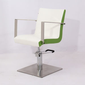 Styling Chair Cheap Barber Chair Antique Barber Styling Chair & China Styling Chair Cheap Barber Chair Antique Barber Styling Chair ...