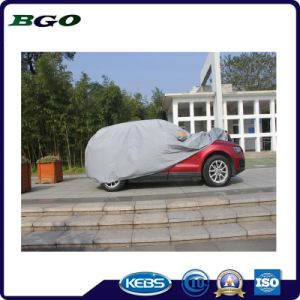 Waterproof PEVA Auto Cover Car Cover pictures & photos