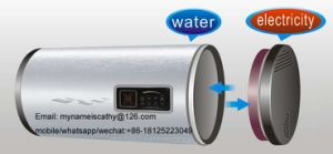 Induction Water Heater (DSZF-50C)