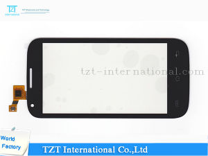 Mobile Phone Touch for Fly Iq4406 Screen pictures & photos